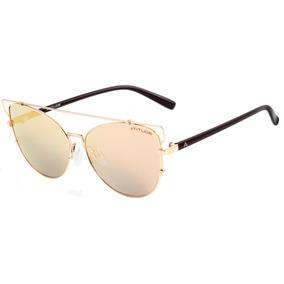 Ltn140 At 04 - Óculos no Mercado Livre Brasil f12133a407