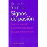 Novelo Lã Cisne Passion Pacote Com 5 Novelos no Mercado Livre Brasil 4d6294ff8a0