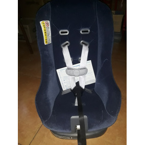 Silla De Carro Para Bebes Cosco Nueva De Paquete