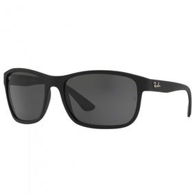567bb77fd1eec Oculos Masculino Ray Ban - Óculos De Sol Sem lente polarizada em ...