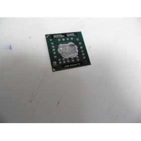 Processador P Dell M5010 Amd Athlon Ii P320 Amp320sgr22gm