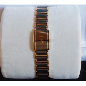 8beaa6af831 Relogio Rado Quartz - Relógios De Pulso no Mercado Livre Brasil