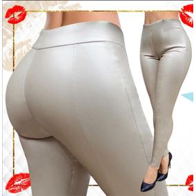 Pantalon Vinipiel Kaky