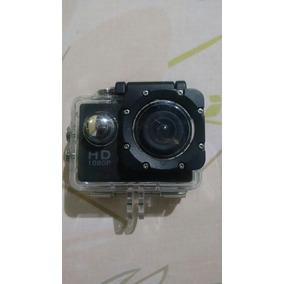 Câmera Sj4000 Original 1080p A Prova D