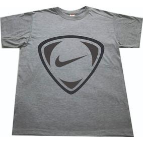 Nike Clasicas Blancas - Camisetas de Hombre en Mercado Libre Colombia aaf3c7e9c46