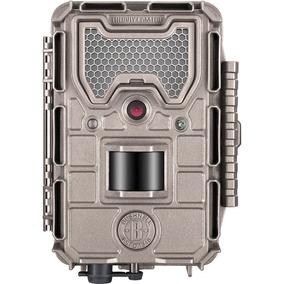 Bushnell Camera Trilha Noturna Aggressor 20mp 1080p 119874c