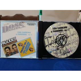 VEIA MUSICAS CD PORCA BAIXAR