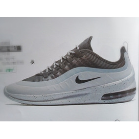 Zapatillas Nike Futbol Baratas - Zapatillas en Ayacucho en Mercado ... c0cd669488f54