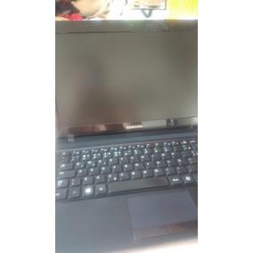 Notebook Samsung Np275e4e Amd E1 6gb Memoria Hd 500