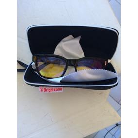 58c3588f2fa7b Óculos Bloqueador Luz Azul Virtual Blue Control Blocker Led - Óculos ...
