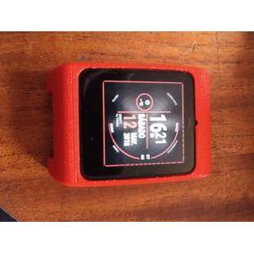 Adaptador De Correa Sony Smartwatch 3