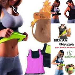 Camiseta Slim - Moda Íntima e Lingerie no Mercado Livre Brasil 6e8da973322db