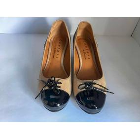 Zapatos Dione Mujeres Sin Tacon - Ropa 6fc3460e0b77