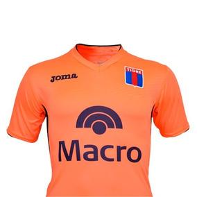 Camisetas de Clubes Nacionales Adultos Tigre en Bs.As. G.B.A. Norte ... 32f5c3b82b6e5