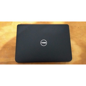 Notebook Dell Core I5 Inspiron 14 3437 A-30