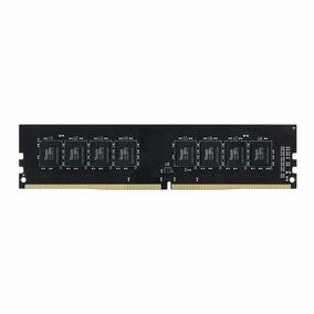 Memoria Ram Ddr4 4 Gb 2400 Mhz Team Group Para Pc