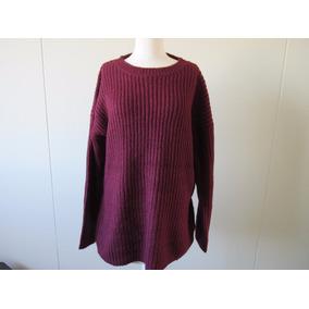 Sweater Stymie De Falabella Mujer Tapados Lana - Vestuario y Calzado ... 9c0de1066dbd