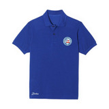 Numero Bordado Para Camisa no Mercado Livre Brasil b6c152ce6c6b3