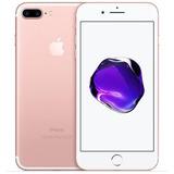 iPhone Ouro Rosa 256 Gb Usado