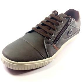 Pedir Doa O Masculino Nike - Botas para Masculino no Mercado Livre ... 576cd3cd057ab