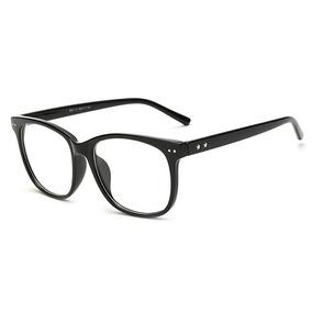Armação Óculos Sem Grau Acessório Descanso Estética Novo Dg d76506370a