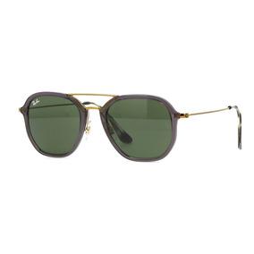 fc8be77aac942 Oculos Ray Ban. Rb4273 Feminino De Sol - Óculos no Mercado Livre Brasil