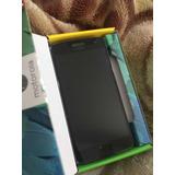 Celular Motog 5 Plus Usado