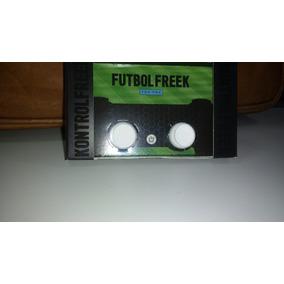 Kontrolfreek Original - Futbolfreek - Fifa - Pes - Ps4