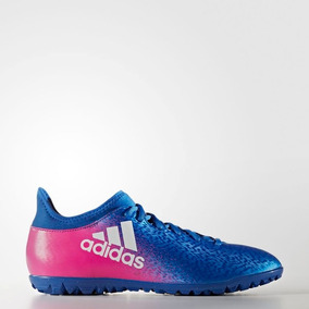 Chuteira Adida Messi 163 Society Adultos Adidas - Chuteiras no ... 14b830cd8c813