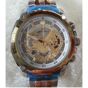 e32800db739 No.5276 · Relógio Casio Edifice Ef-550-rbsp Ef550rbsp Frete Gratis