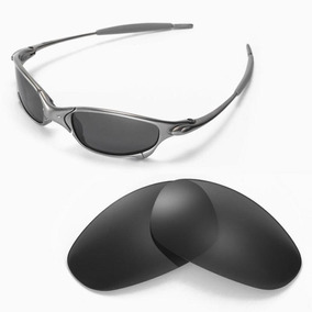 4a6321811ff16 15 P De Sol Oakley Juliet Oculos - Óculos De Sol Outras Marcas no ...