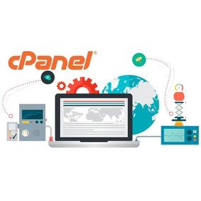 Hospedagem De Site - Datacenter No Brasil + Ssl Grátis 2019