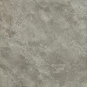 Cerámica Piso Marmi Gray 33x33 San Lorenzo