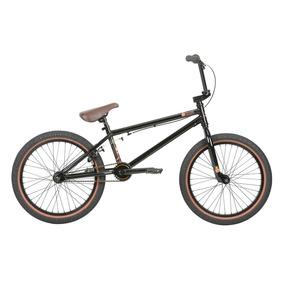 Bicicleta Haro Bmx Leucadia