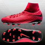 Zapatos de Fútbol Con Tapones Niños en RM (Metropolitana) en Mercado ... 78c816e70094a