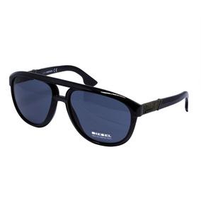 Oculos Diesel masculino De Sol - Óculos no Mercado Livre Brasil bf756959b2