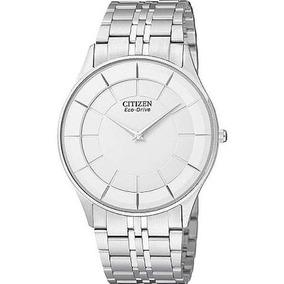 Citizen Stiletto Ultra Slim   Oferta Final   - Relógios De Pulso no ... 953abc3830