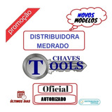 Chaves 110 Yale Tools / Chaves Virgem Tools