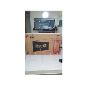 Smart Tv 65 Polegadas Lg 4k Em Promoção