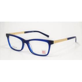 7f7937638d2a0 Oculo Ana Hickmann Ah 6235 - Óculos no Mercado Livre Brasil