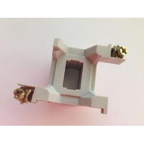 Bobina Para Contator - 200/220v 50/60hz - Lx1