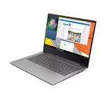 Portatil Lenovo 330s 14ikb Core I5 8250u 6gb 1t Freedos 14