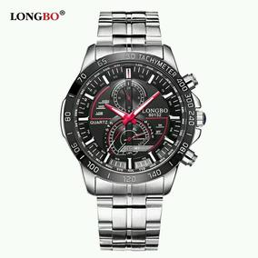 Longbo 80132 À Prova D