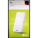 Kit De Carga Lg G5 Nuevo