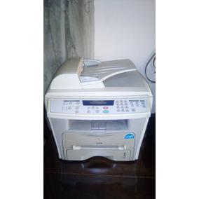 Impresora Multifuncional Xerox Pe16 Para Reparar