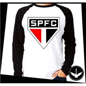 120a67ea46 Camisetas Manga Curta Masculino Sao Paulo Osasco - Camisetas e ...