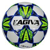 Bola Futsal Kagiva F5 R1 - Bolas de Futebol no Mercado Livre Brasil 78710ae0e0b31