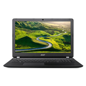Acer Aspire Es1-533-c3vd 4gb 500gb W10 Open Box Icbtech