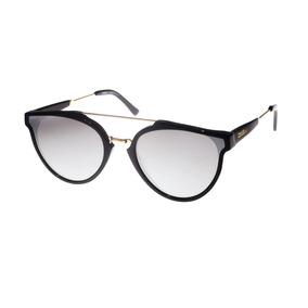 Óculos Etnia Barcelona Palermo Gyrd, 55 - Óculos no Mercado Livre Brasil 4dba509237