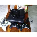 Xbox 360 S Con Chip